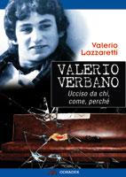 Valerio Verbano di Giacomo Russo Spena